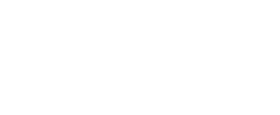 Stephanie Photography