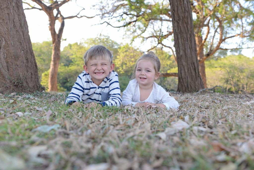 stephaniephotography.co.za-bredenkamp family