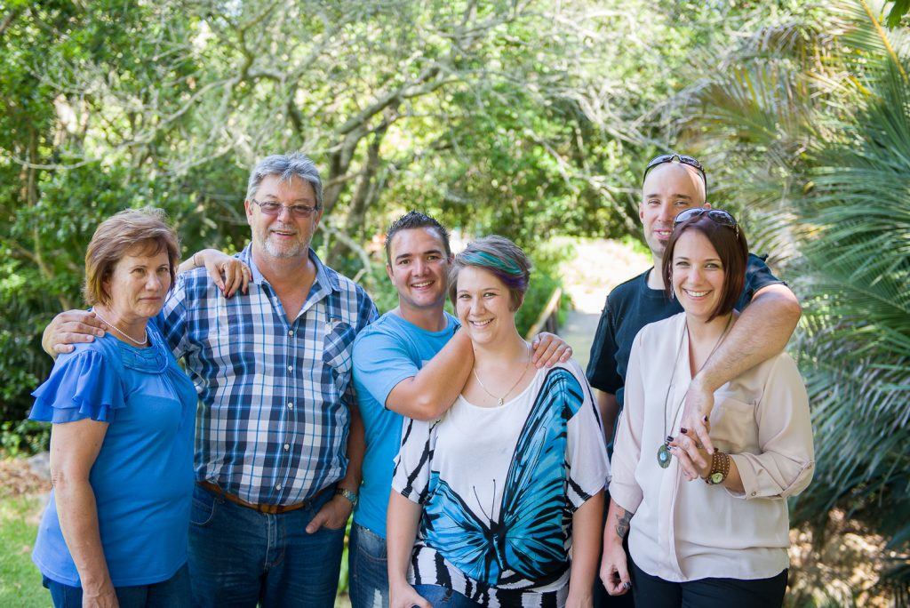 stephaniephotography.co.za - Louwrens Family