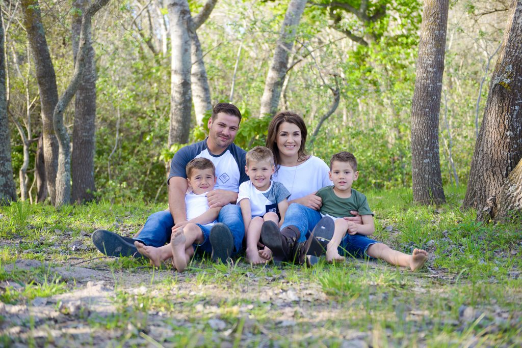 stephaniephotography.co.za- Watkins family