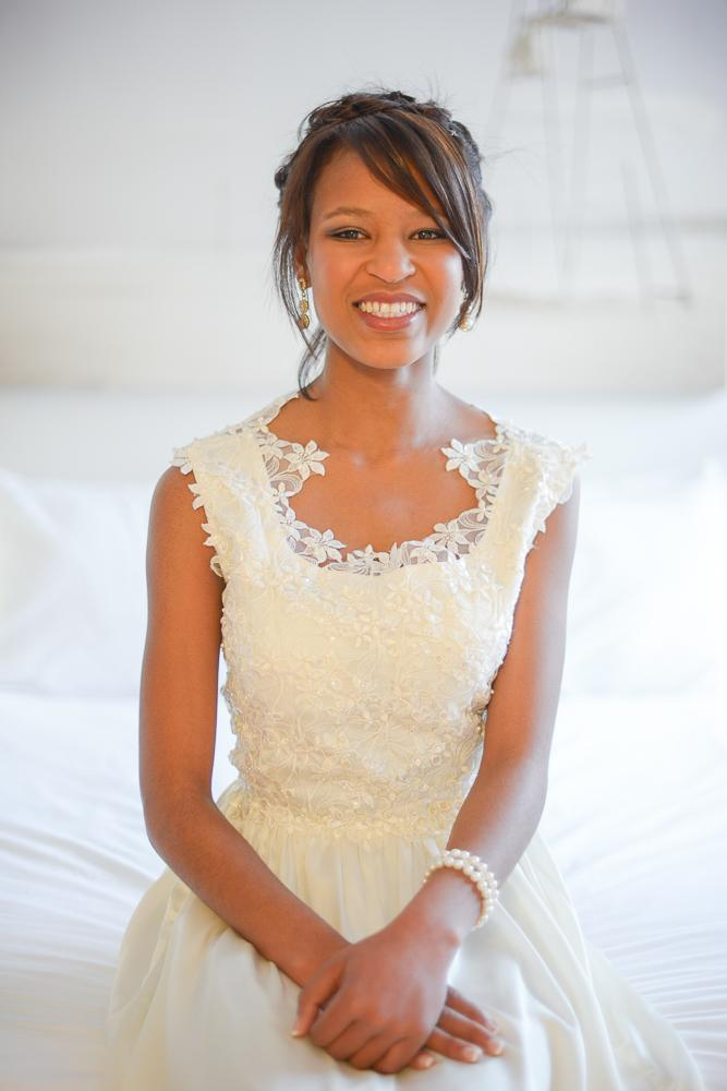 stephaniephotography.co.za- radwa matric farewell